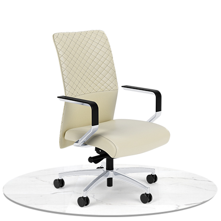 seating archive via seating rh viaseating com