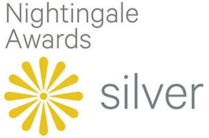 2017 Nightingale Award